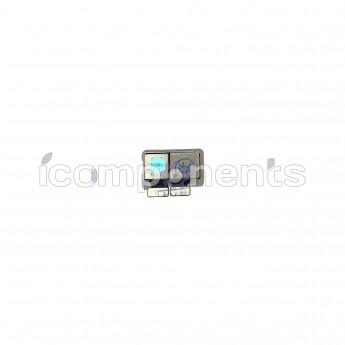 iPhone 8+ - задняя камера