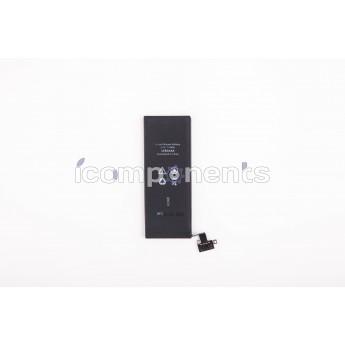 iPhone 4s - аккумуляторная батарея (АКБ), ORIG ic