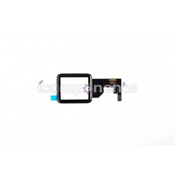 Apple Watch 38mm - touchscreen Ion-X, ORIG