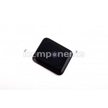 Apple Watch 38mm S2 - дисплейный модуль, ORIG