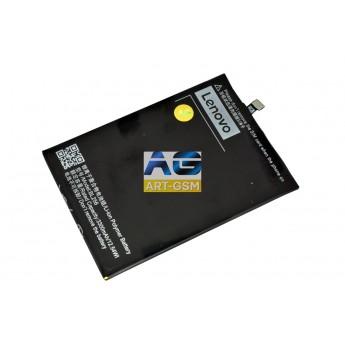 АКБ Lenovo BL256 A7010 3300mAh
