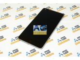 Дисплей с тачскрином (Модуль) ZTE Nubia Z5S White