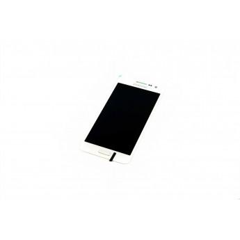 Дисплей с тачскрином (Модуль) Samsung Galaxy A3 SM-A300F Amoled Gold