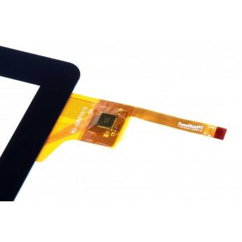 "Сенсорное стекло,Тачскрин DNS AirTab M973G 9.7"" WJ-DR97010 SR Black (T29)"
