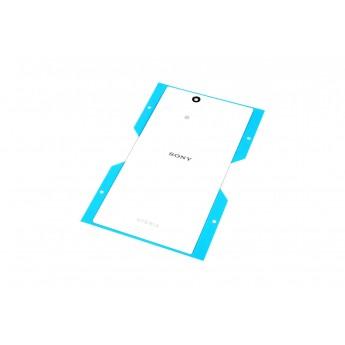 Задняя крышка SONY Xperia Z Ultra XL39 C6802 White