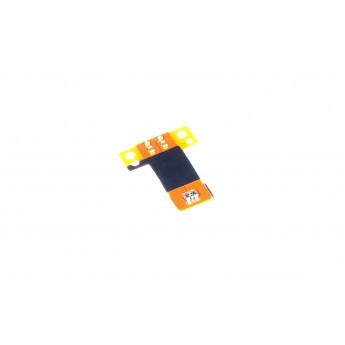 Шлейф SONY Tablet Z (на контакты магнитной зарядки) (Original)