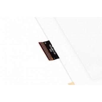 Сенсорное стекло,Тачскрин PB70A8873-R1 KDX White (T132)