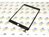Сенсорное стекло,Тачскрин Apple IPad mini 3 Black