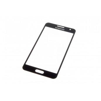 Стекло Samsung Galaxy A3 SM-A300F Black