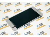 Дисплей с тачскрином (Модуль) Samsung Galaxy A3 2015 A300 TFT White ( с рег. подсветки )