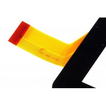 Сенсорное стекло,Тачскрин 7' TPT-070-133 LS-FPC0700MG93C TPT-070-179X-Q (T732)