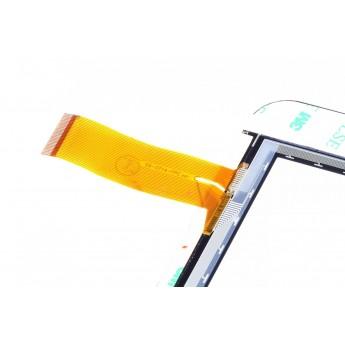 Сенсорное стекло,Тачскрин FHF070039-85 (T103)