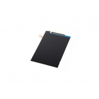 Дисплей LG D170 L40 (Original)