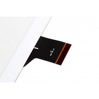 Сенсорное стекло,Тачскрин 9' MF-506-090F White (T09)