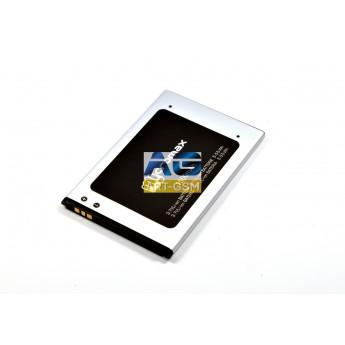 АКБ Micromax A28 Hard reset 1500mAh