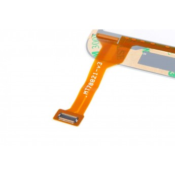 "Сенсорное стекло,Тачскрин 7.9"" RoverPad Air,FLY life 7.85 3GDYJ-780237/ MT70821-V3 White (T60)"