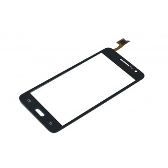 Сенсорное стекло,Тачскрин Samsung GALAXY Grand Prime G530/G531 Black