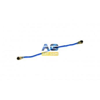 Коаксиальный кабель Samsung Galaxy S5 G900 WiFi