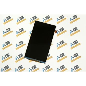 Дисплей EXPLAY A500 txdt500skp-14v2