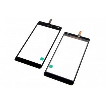 Сенсорное стекло,Тачскрин Nokia Microsoft Lumia 535 RM-1090 Service (Original)