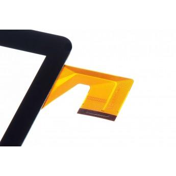 """Сенсорное стекло,Тачскрин 8"""" YDT1215-A0 (T71)"""