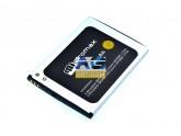 АКБ Micromax A99 Canvas Xpress 1950mAh