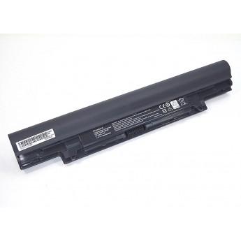 Аккумуляторная батарея для ноутбука Dell 3340 11.1V 4400mAh черная OEM