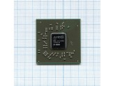 216-0855000 видеочип AMD Mobility Radeon R7 M265