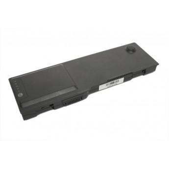 Аккумуляторная батарея для ноутбука Dell Inspiron 6400, 1501, E1505 5200mAh OEM