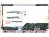 Матрица B089AW01 V.2