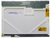 Матрица B150XG01 v.7