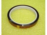 Термоскотч 10mm*33m