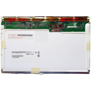 Матрица для ноутбука B121EW03 V.9
