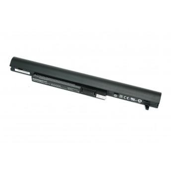 Аккумуляторная батарея для ноутбука DNS BENQ S35 S56 14.4V Dell BATTU00L41 Original
