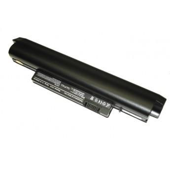 Аккумуляторная батарея для ноутбука Dell Inspiron Mini 1210/Mini 12 11.1V 5200Mah OEM