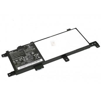 Аккумуляторная батарея для ноутбука Asus X542U (C21N1634) 7.6V 5000mAh Original