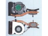 Система охлаждения для ноутбука Sony Vaio SVF13N