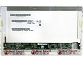 Матрица B101EW02 V.1