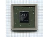 Чип AMD 216PUAKA12FG