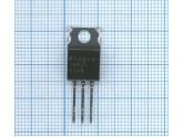 Транзистор IRF614B