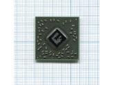 Чип AMD 218-0844012