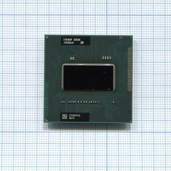 SR02N i7-2670QM