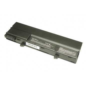Аккумуляторная батарея для ноутбука Dell XPS M1210 7200mAh OEM