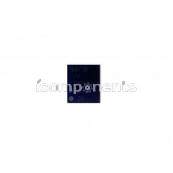 iPhone 5/5s - малый контроллер питания Qualcomm PM8018 (u201_RF)