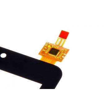 Сенсорное стекло,Тачскрин 7' OPD-TPC163 OPD-TPC0172 (T151)
