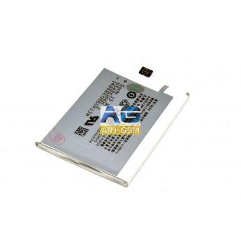АКБ Meizu B030 MX3 2320/2400mAh