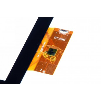 """Сенсорное стекло,Тачскрин 9.7"""" AD-C-100928-FPC (T40)"""