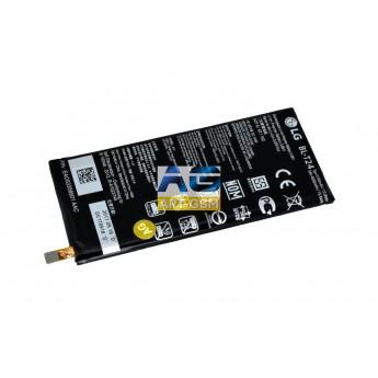 АКБ LG BL-T24 X Power K220 DS 4000mAh
