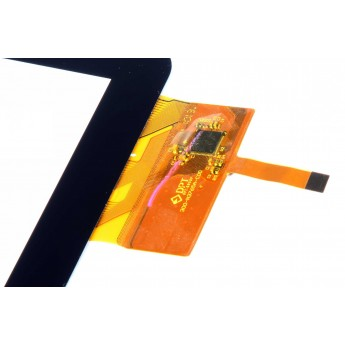 """Сенсорное стекло,Тачскрин 10.1"""" 300-N3765A-C00 / D00 / A00 (T20)"""