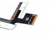 """Сенсорное стекло,Тачскрин 8"""" QSD E-C8003-03 JY (T72)"""